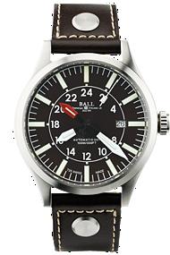 Ball Watches - Engineer Master