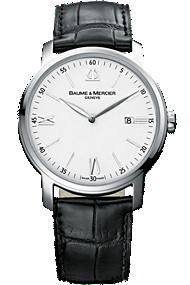 Baume & Mercier | Classima | 08485