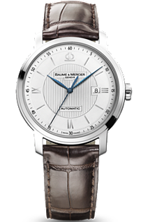 Baume & Mercier Automatic Classima watch