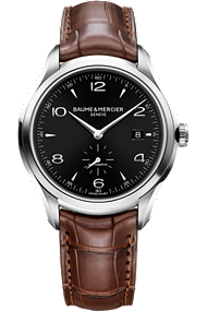 Clifton at Tourneau | 10053