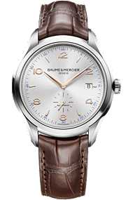 Clifton at Tourneau | 10054
