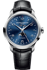 Clifton Complete Calendar at Tourneau | M0A10057