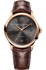 Clifton at Tourneau | 10059