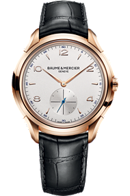 Clifton at Tourneau | M0A10060