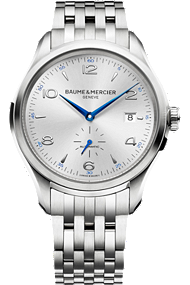 Clifton at Tourneau | 10099