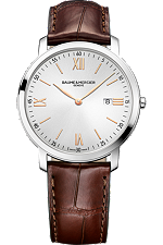 Classima at Tourneau | 10131