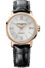 Baume & Mercier | Classima  | 10037