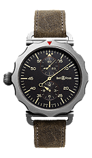 Vintage WW2 Regulateur Heritage