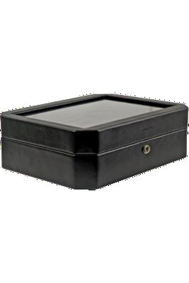 10 Piece Watch Box at Tourneau