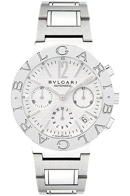 Bulgari Bulgari Lady watches for women