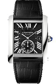Cartier Tank MC W5330004
