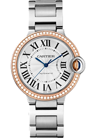 BALLON BLEU DE CARTIER WE902081