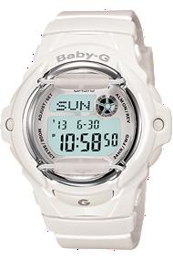 G baby, Baby G, Baby G Watch