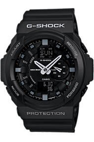 Casio | G-Shock | GA150-1A