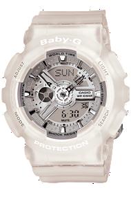 Casio |  Baby-G | BA110-7A2
