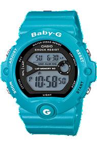Casio Baby-G BG6903-2