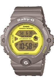 Casio Baby-G BG6903-8