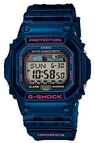 Casio G-Shock GLX5600C-2