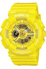 Casio Baby-G BA110BC-9A