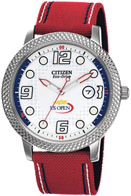BM7211-18A | Citizen at Tourneau