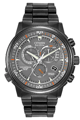 Citizen |Nighthawk A-T | AT4117-56H