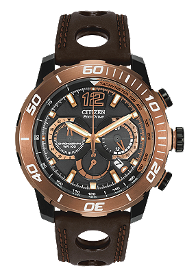 Citizen | Primo Stingray 620 | CA4088-00E