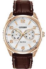 Citizen | Men's Dress | AO9023-01A