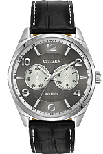 Citizen | Men's Dress | AO9020-17H