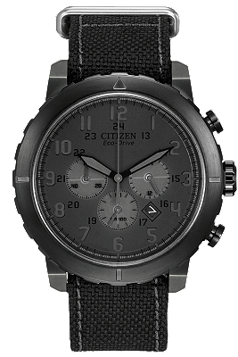 Citizen | Military | CA4098-06E