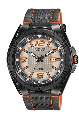 Citizen | Drive Men's BRT | AW1385-03H