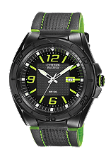Citizen | Drive BRT | AW1385-11H