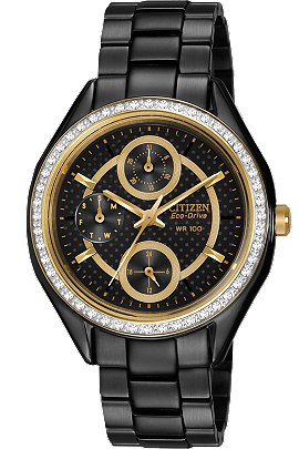 Citizen | Drive | FD1068-53E