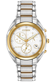 Citizen Eco-Drive Celestial FB1394-52A