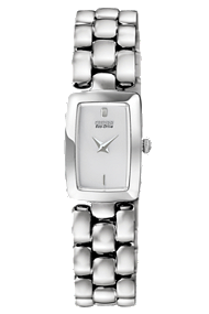 Citizen Watch - Jolie