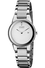 GA1050-51A | Citizen at Tourneau