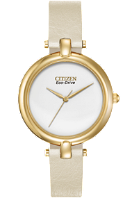 Citizen | Silhouette Straps | EM0252-06A
