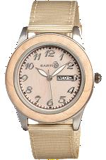 Earth Watch Sepe01 Petro