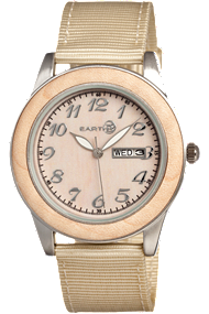 Earth Watch Sepe01 Petro