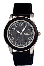 Earth Watch Sepe02 Petro
