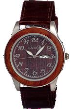 Earth Watch Sepe03 Petro