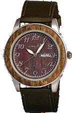Earth Watch Sepe04 Petro