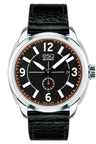 Excel™ at Tourneau