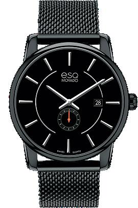 ESQ Movado Capital™   07301445