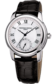 Classics Manufacture at Tourneau