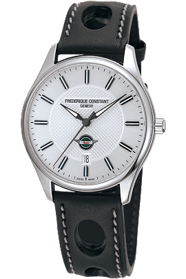 FC-303HS5B6 | Frederique Constant at Tourneau