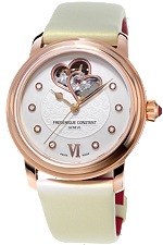 Frederique Constant | Ladies Automatic World Heart Federation | FC-310WHF2P4