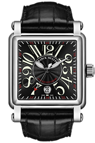 franck muller watches for men and women-conquistador cortex