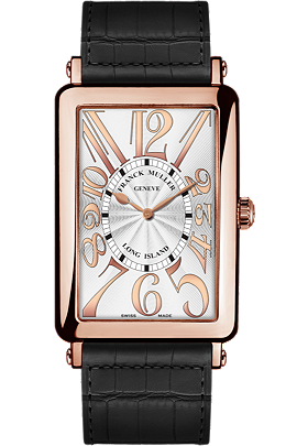 franck muller watches for men-long island