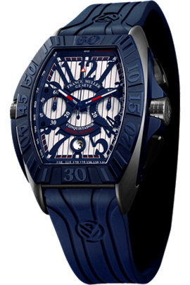 franck muller watches for men reggie jackson