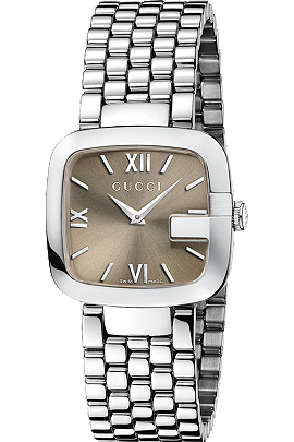 G-Gucci Collection | YA125410 at Tourneau